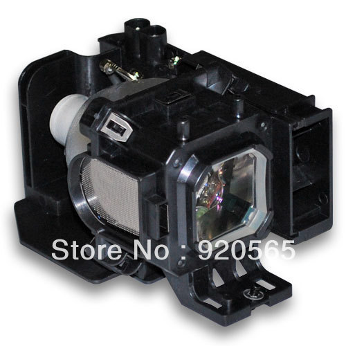 Replacement Projector bulb With Housing NP05LP For NEC NP905 NP905G NP905G2 VT700 VT800 VT800G Projector 3pcs/lot free shipping replacement projector bulb with housing np09lp for nec np61g np62g np63g np64g projector 3pcs lot