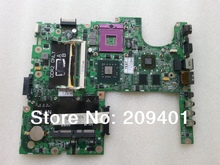 For DELL 1555 Motherboard System Board C235M CN-0C235M Free shipping