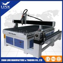 Buy Cheap Woodworking Machine And Get Free Shipping On Aliexpress Com