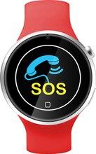 2016 Bluetooth smartwatch C5 Wasserdichte Armbanduhr sport Pedometer sim-karte Smart uhr für IOS Android Smartphone