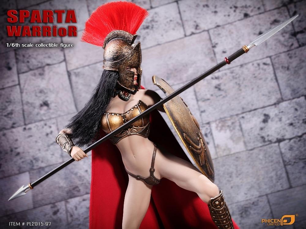 naked-spartan-vagina