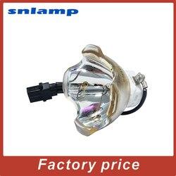 NSHA275W wysokiej jakości nagie lampa projektora/żarówka LMP-F271 dla VPL-FH300L VPL-FW300L