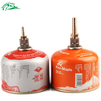 Jeebel-Outdoor-Camping-Gas-stove-Propane-Refill-Adapter-Gas-Flat-Cylinder-Tank-Coupler-Adapter-For-all.jpg_350x350.jpg