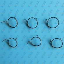 6 PCS Jump Spring for Tajima Embroidery Machines # FX0516000000