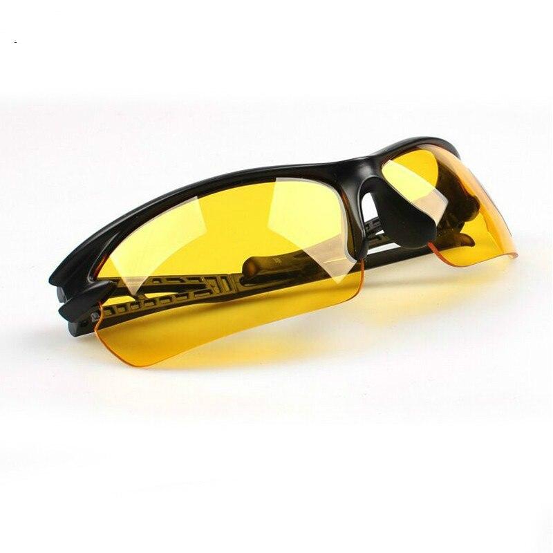 Lunettes de sécurité Laser lunettes de soudage lunettes de soleil vert jaune Protection des yeux travail soudeur Articles de sécurité