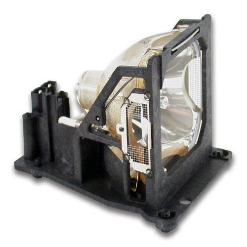 все цены на Compatible Projector lamp for GEHA SP-LAMP-008/Compact 690+/Compact 695 онлайн