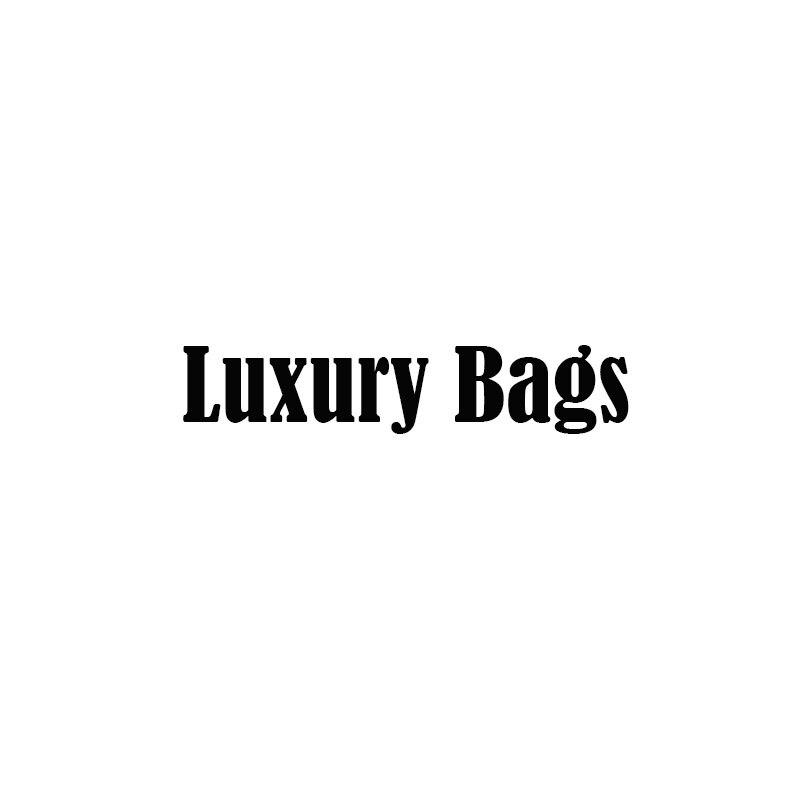 Sacs de luxe/VIP