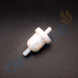 369-02230-0 лодка встроенный топливный фильтр для Tohatsu для Nissan подвесной 4HP-20HP 2/4T 369-02230