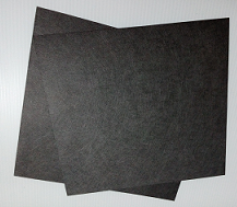 Graphite Paper HCP030N Conductive Carbon Paper Hydrophilic Waterproof Anode Material Microbial Fuel Cell ElectrodeGraphite Paper HCP030N Conductive Carbon Paper Hydrophilic Waterproof Anode Material Microbial Fuel Cell Electrode
