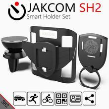 JAKCOM SH2 Smart Set Titular venda quente em fones de ouvido Fones De Ouvido Fones De Ouvido como fanático zs6