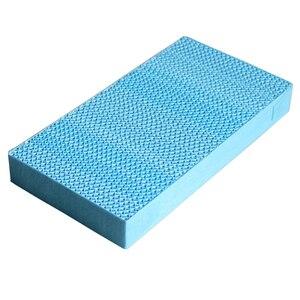 Image 2 - Filtre de purificateur dair pour Philips, ac4148, ac4141, ac4143, ac4144, humidificateur, 4 pièces, AC4084, AC4085, AC4086
