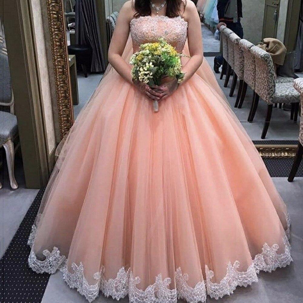 Lujo Sostenes Para El Vestido De Novia Inspiración - Ideas de ...