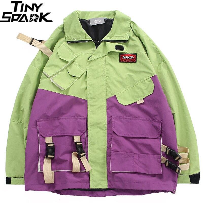 Self Defense Tactical Gear Anti Cut Knife Cut Resistant Denim Jacket Anti Stab Proof Cutfree stabfree