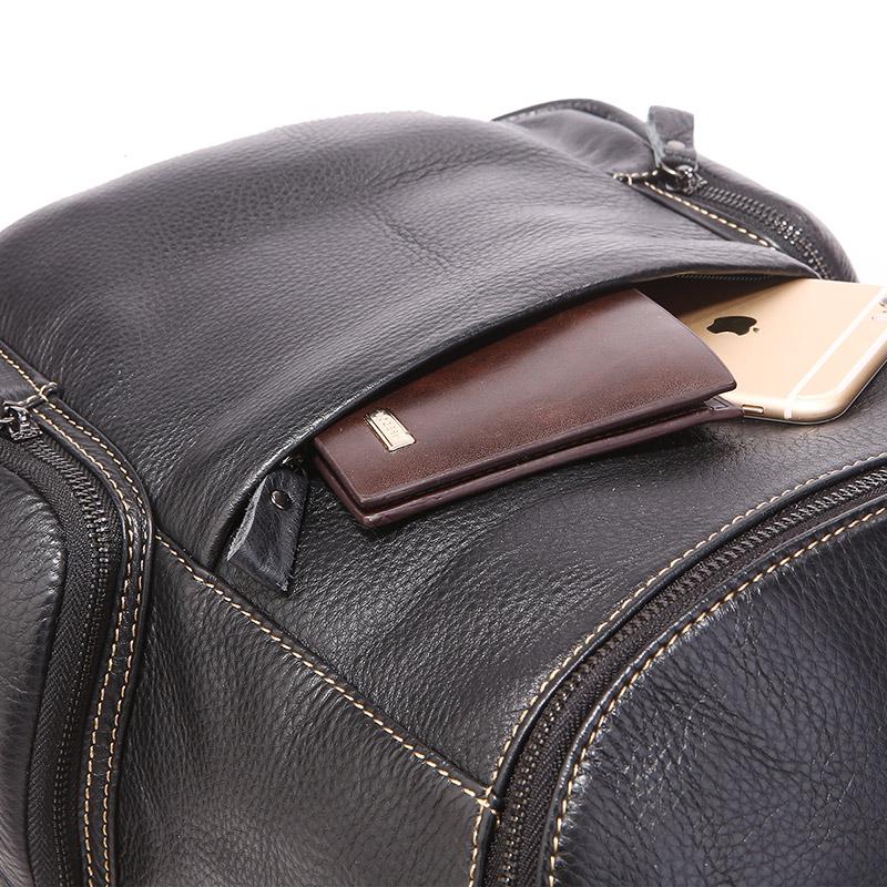 leather%20lady%20backpack%205_zpsvnvqd1p5