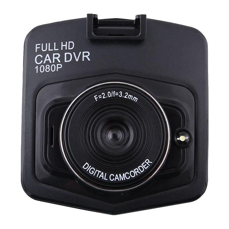 DVR carro HD 960 p 100 graus de visão Noturna carro DVR dvrs Câmera carcam Gravador de vídeo traço cam