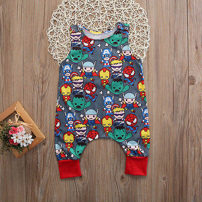 Summer-2017-Baby-Kids-Girl-Boy-Infant-Summer-Sleeveless-Romper-Harlan-Jumpsuit-Clothes-Outfits-0-24M-1
