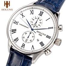 4998669ea معرض pt watches بسعر الجملة - اشتري قطع pt watches بسعر رخيص على  Aliexpress.com