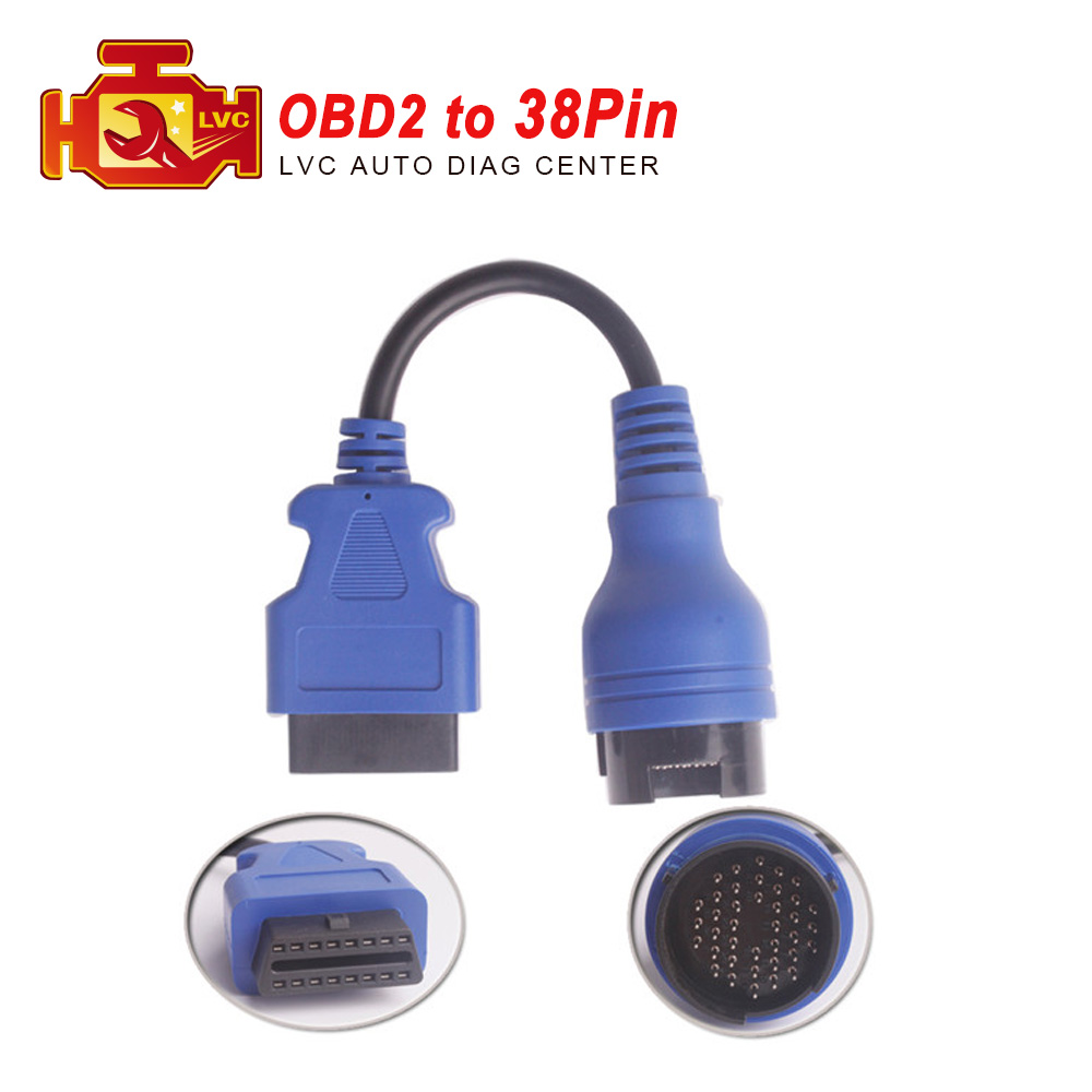 Install Bay BB5-549-2 Electrical Accessory