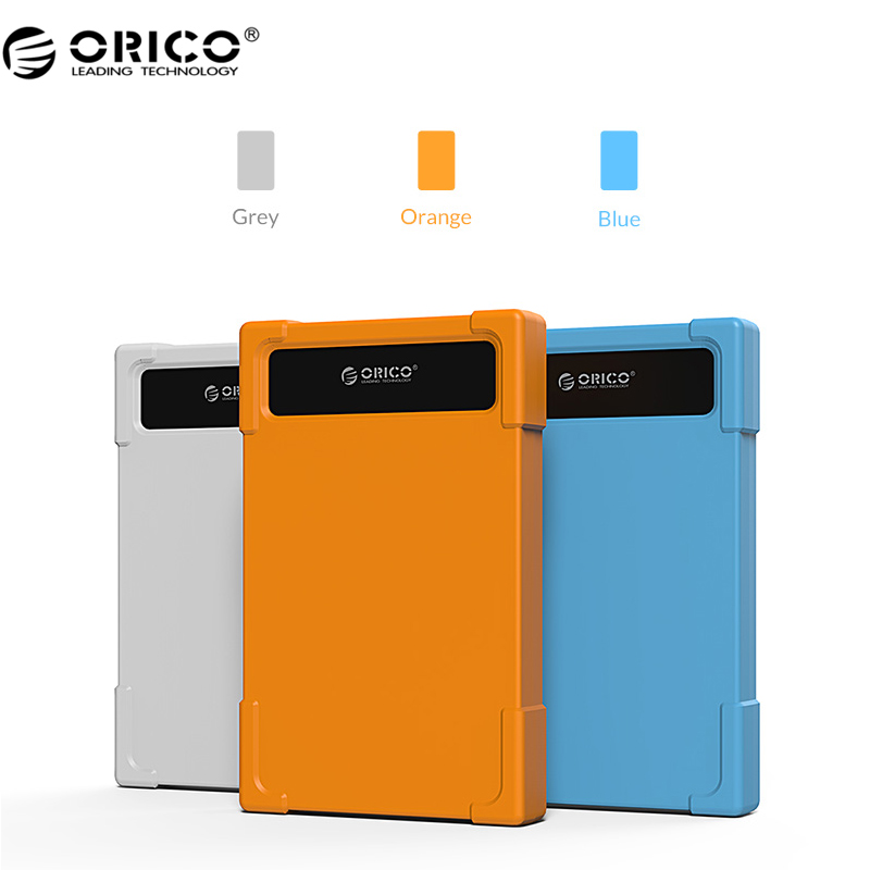 ORICO 28UTS U3 SATA Adapter USB3 0 Hard Drive Adapter 2 5 inch SATA Adapter Tool