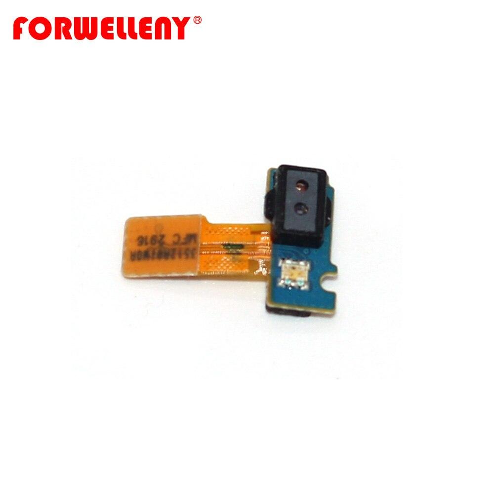 For Xiaomi Xiomi Mi5 Mi 5 Proximity Light Sensor Flex Cable Distance Sensing Connector