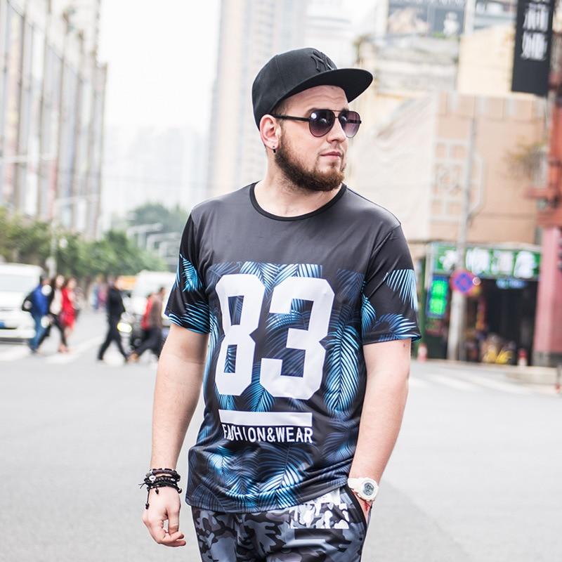 SoftFox Marca Camiseta Hombre O-cuello Camiseta Hombres Walter White - Ropa de hombre