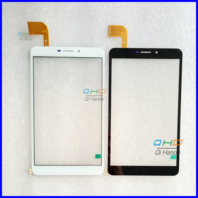 7 inch FPCA-70A19-V01 ZC1438 for tablet PC touch screen panel digitizer glass sensor replacement FPCA-70A19 9 7 inch tablet pc touch screen panel digitizer glass sensor replacement f wgj97119 f wgj97119 v2