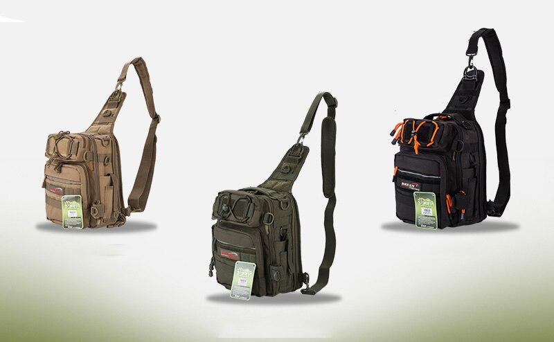 pacote sacos de ombro ao ar livre b281 04