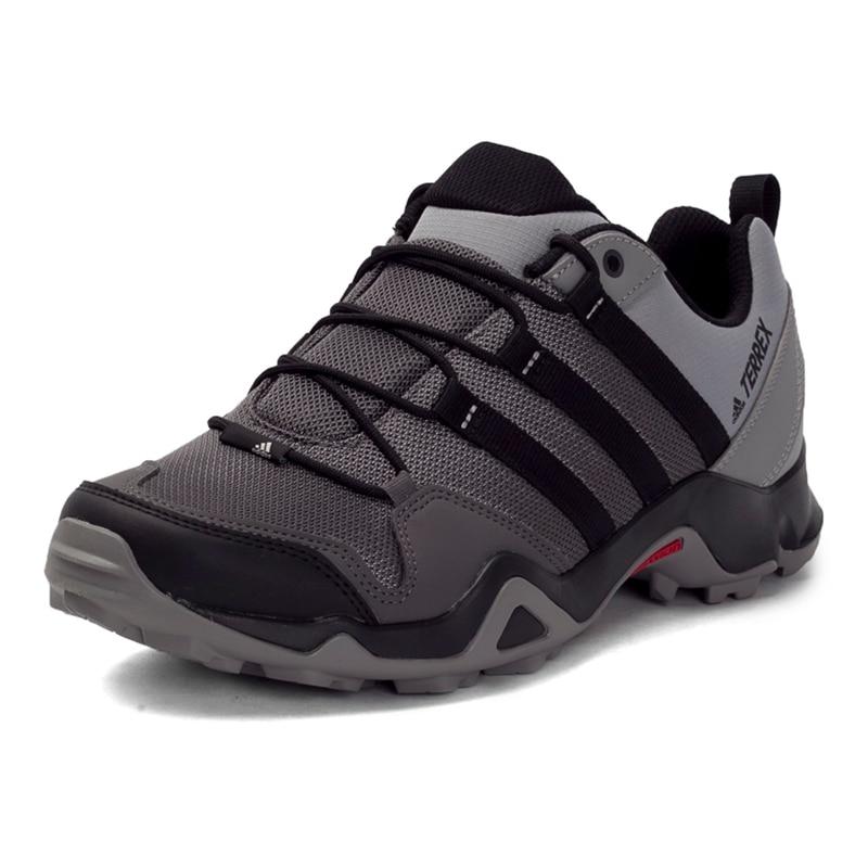 Comprar nuevos zapatos de llegada Zapatos adidas Terrex Ax2r