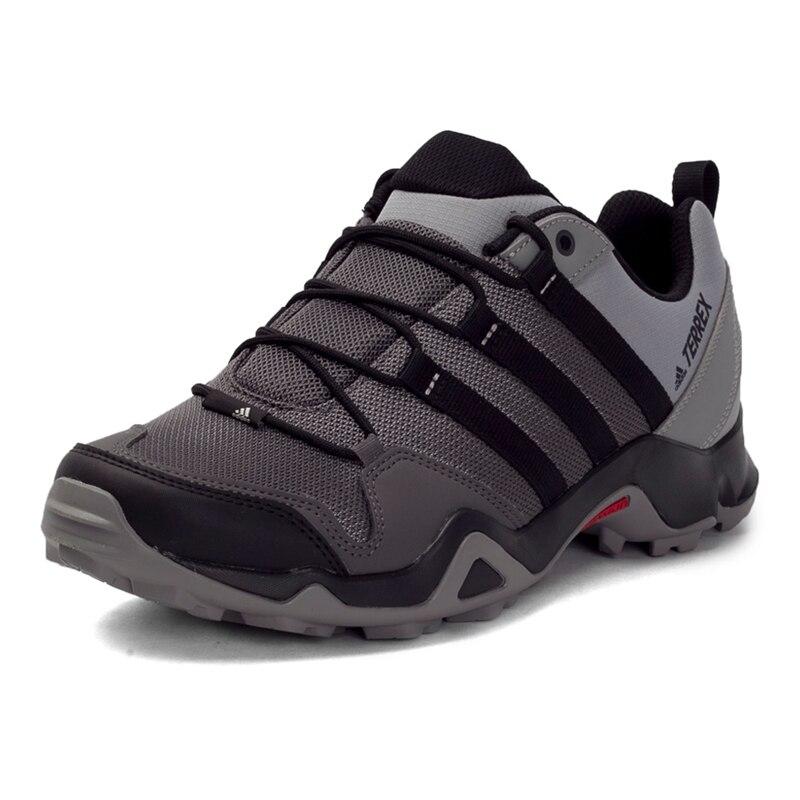 Ankunft Adidas Männer Sport Ax2r Neue Us92 Schuhe Wandern In Terrex Outdoor Turnschuhe 23Off 39 Original original MUzpqSV