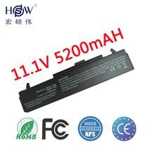 battery for HP LB32111B,LB52113B,LB52113D,LHBA06ANONE,LMBA06.AEX,LSBA06.AEX,LG LM40,LG LM50,LG LM60,LG LM