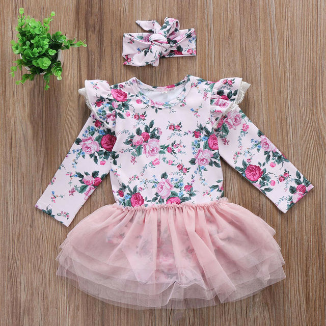 PUDCOCO Baby Infant Casual...