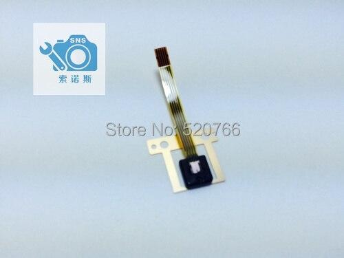 new and original for niko lens 18-200mm F/3.5-5.6G ED VR 18-200 GMR SENSOR FPC UNIT 1C999-391new and original for niko lens 18-200mm F/3.5-5.6G ED VR 18-200 GMR SENSOR FPC UNIT 1C999-391