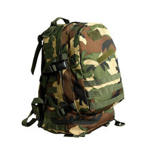Brand soldier backpack Outdoor sport bags rucksack training knapsack Hiking Climbing trekking hunting fishing notebook schoolbag