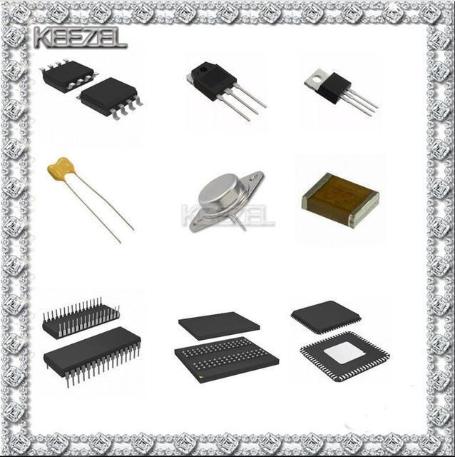 Различные интегральные схемы интегральных микросхем электролитические конденсаторы и компенсируют разницу, разница в цене доставки, не может сделать