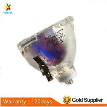 High Quality projection lamp NP20LP bulb  for NEC  U300X U310W