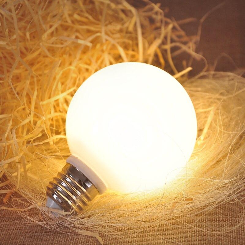 Lâmpadas Led e Tubos energia led smd 5730 luzes Classification : Lampada Led