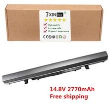 14,8 V 2770 mAh Laptop Batterie PA5076U für Toshiba Satellite S950 U900 U940 PA5076U-1BRS PA5077U-1BRS