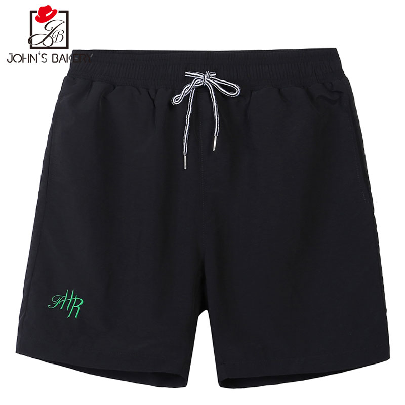Online Get Cheap Guys Short Shorts -Aliexpress.com | Alibaba Group