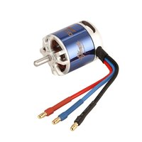 TomCat TC G 3520 KV980 7T Brushless Motor Skyload 50A Brushless ESC Combo Set for RC Fixed Wing Airplane Drone Helicopter Parts
