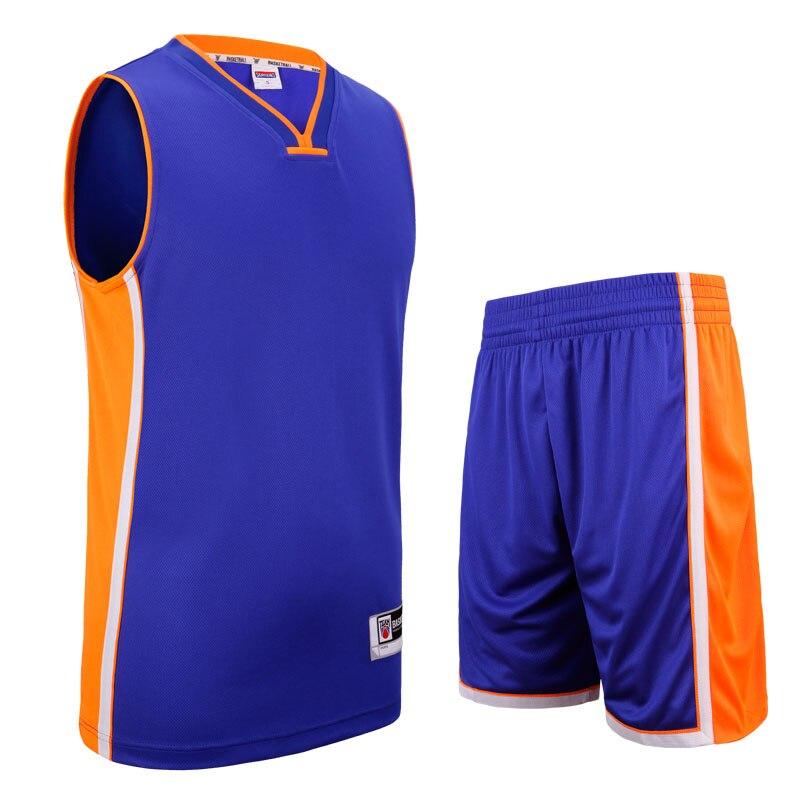 competição para homens, calças de basquete personalizadas de secagem rápida, 305ab-1