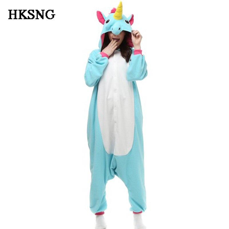 Good Quality Women Men Adult Winter Grey Totoro Kigurums Pajamas Onesie Hoodie Pyjamas Cosplay Costume For