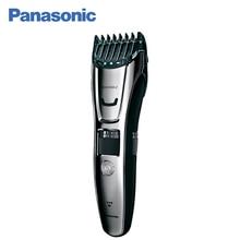 Panasonic Триммер для стрижки бороды и усов ER-GB80-S520