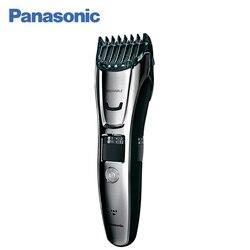 Триммеры для волос Panasonic