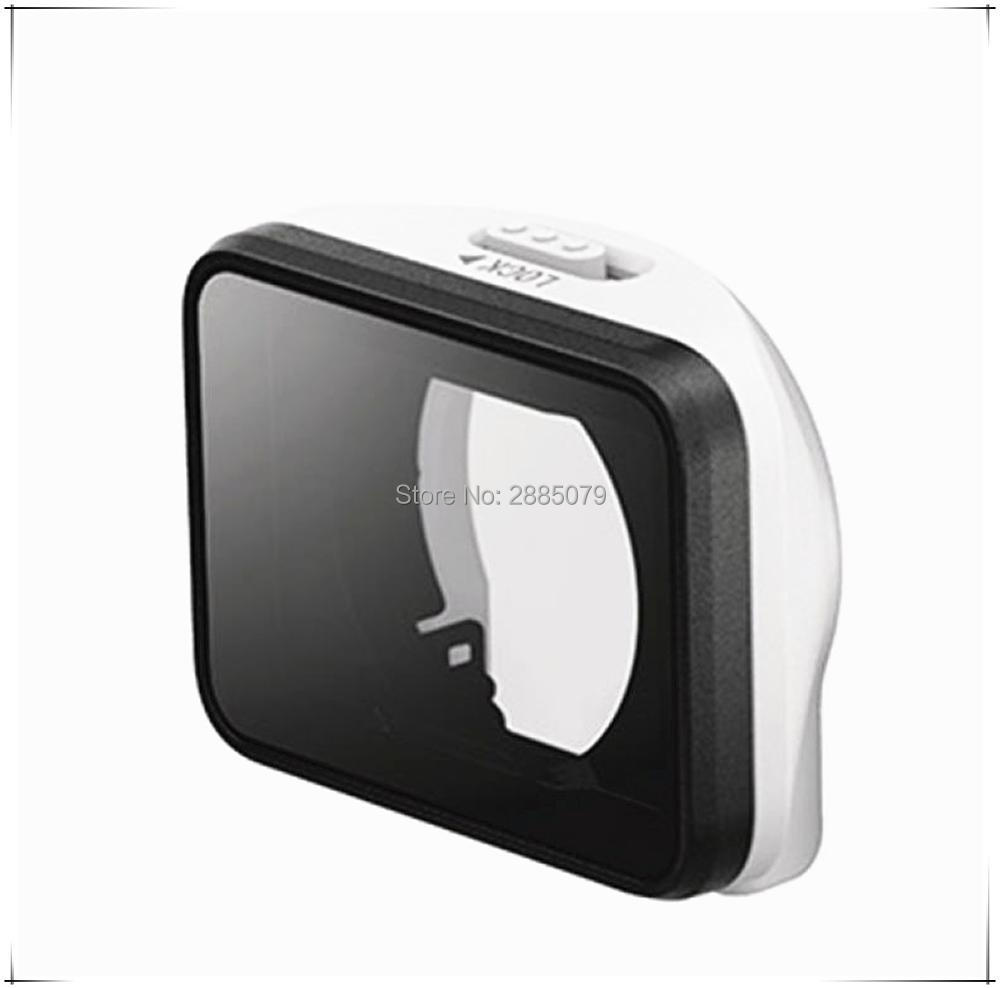 AKA-MCP1 For SONY AKA-MCP1 lens protective cover - -R -0 -0R protective cover