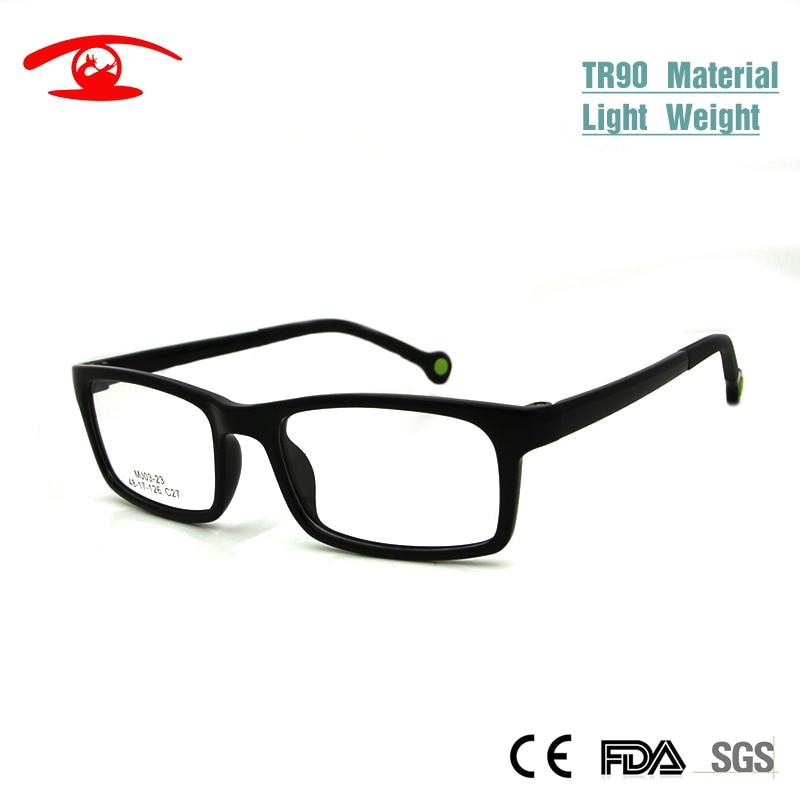 fe6c964b33a Detail Feedback Questions about SORBERN Fashion Children Eyeglasses TR90  Memory Unisex Boy Girl Optical Frame Kids Prescription Glasses Eyewear  oculos de ...