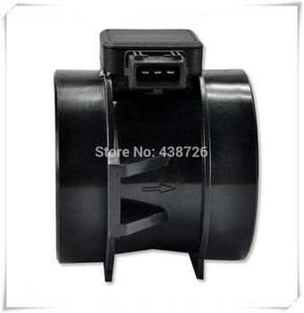 China OEM novo 13621432356 5WK9605 5WK9-605 5WK96085WK9626 MAF SENSOR de fluxo de MASSA de Ar sensor PARA Suzuki Verona 325Ci Volvo S40