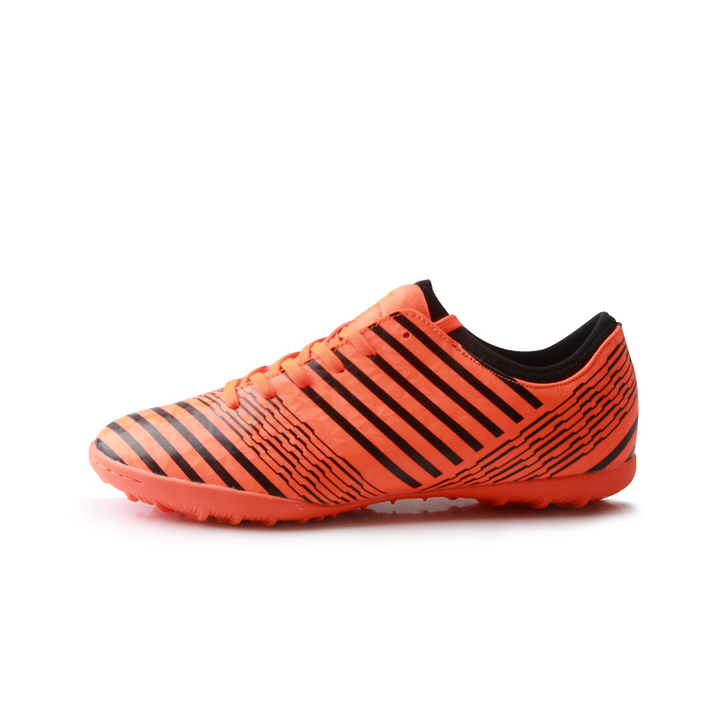 cf15b4d9f ... Athletic Shoe Type: Soccer Shoes; Season: All Seasons; Outsole  Material: Rubber; Model Number: S77051. Product Description. -()_02 1 2 3 4  5 6 ...