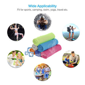 Icing Cooling  towel for Dropsipping VIP Link