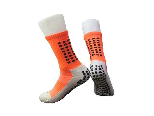 Outdoor Knee-High Sports Socks