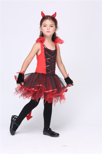 2015 best selling costume baby girls catwoman cosplay clothing kids halloween costume kids christmas costume party - Best Christmas Costumes